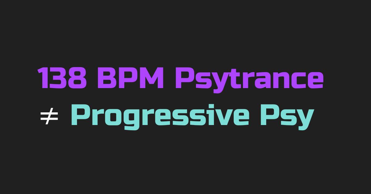 What is Progressive